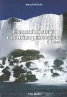 Elementi di storia e dottrina pentecostale - Parte I