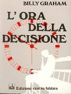 L'ora della decisione