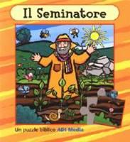 Il Seminatore - Un puzzle biblico