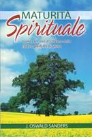 Maturità Spirituale (Brossura)