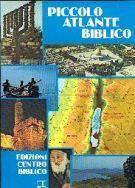 Piccolo atlante biblico