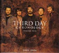 Chronology volume two