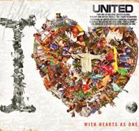 THE I HEART REVOLUTION: PART ONE/// WITH HEARTS AS ONE