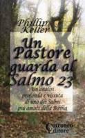 Un Pastore guarda al Salmo 23