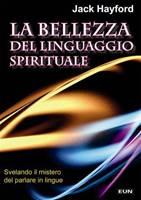 La bellezza del linguaggio spirituale