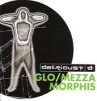 GLO/ Mezzamorphis