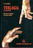 Teologia elementare