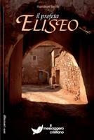 Il Profeta Eliseo