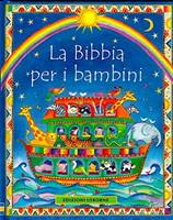 La Bibbia per i bambini
