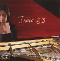 Isaia 53