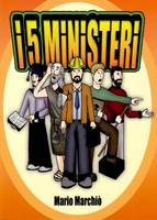 I 5 ministeri
