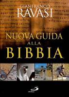 Nuova guida alla Bibbia