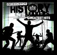 History Makers - Greatest Hits