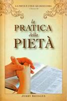 La pratica della pietà