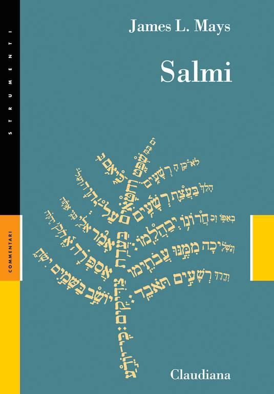 Salmi - Commentario Collana Strumenti