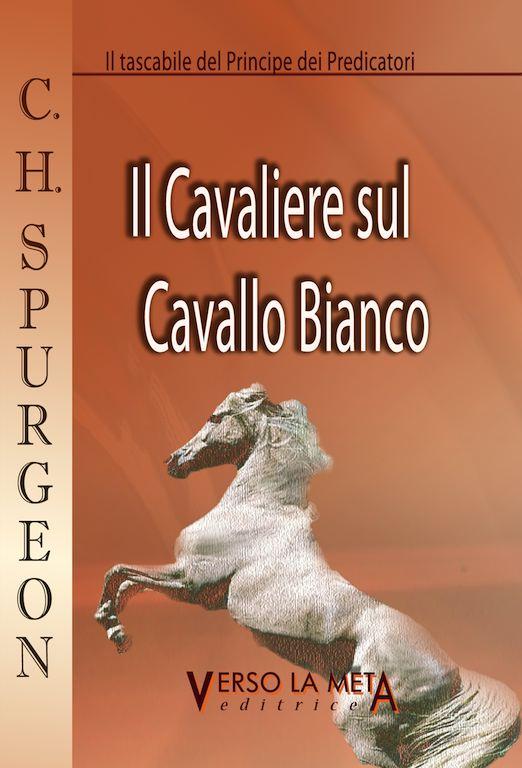 Il cavaliere sul cavallo bianco