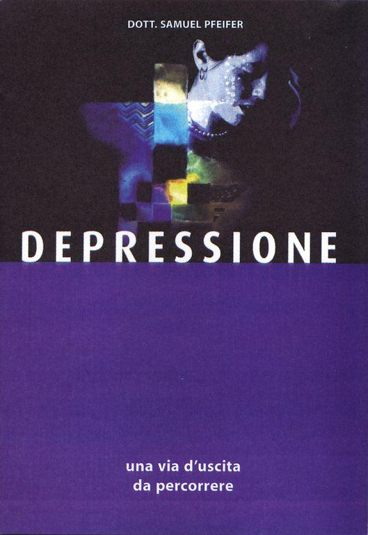 Depressione - Una via d'uscita da percorrere