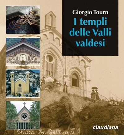 I templi delle valli valdesi