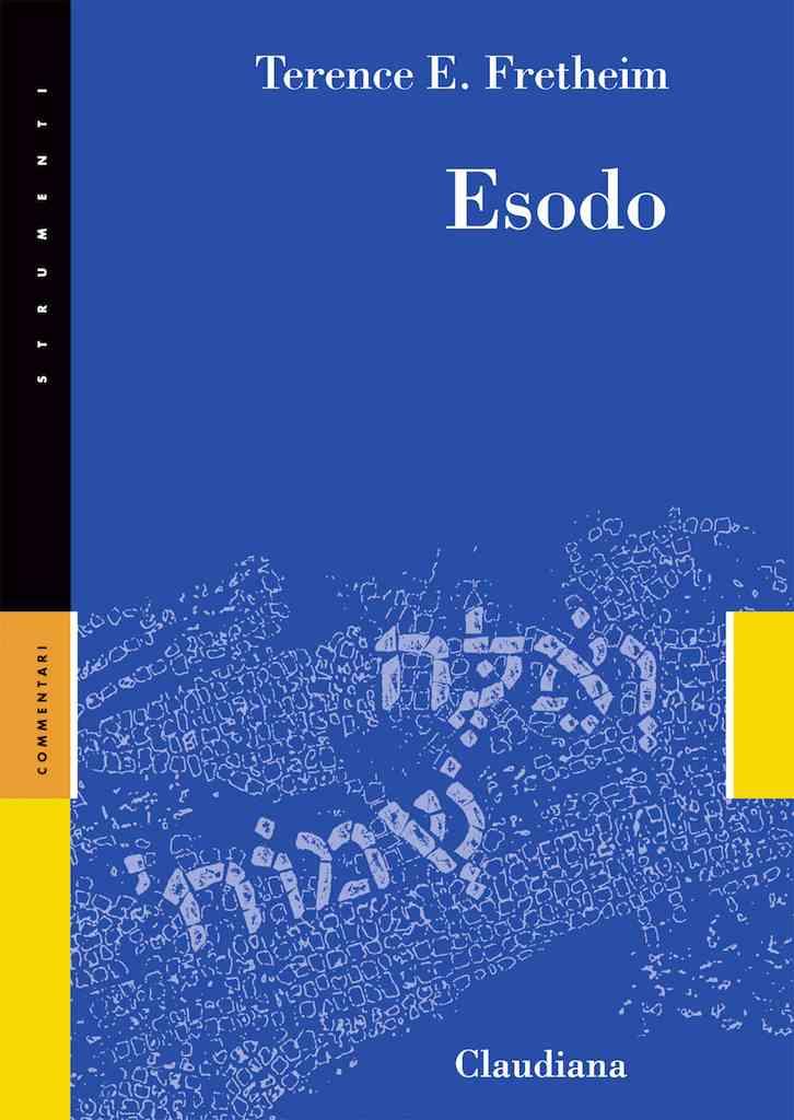 Esodo - Commentario Collana Strumenti