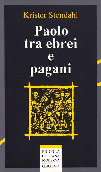 Paolo tra ebrei e pagani