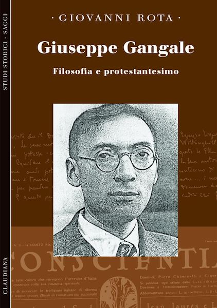 Giuseppe Gangale