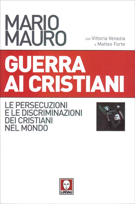 Guerra ai cristiani