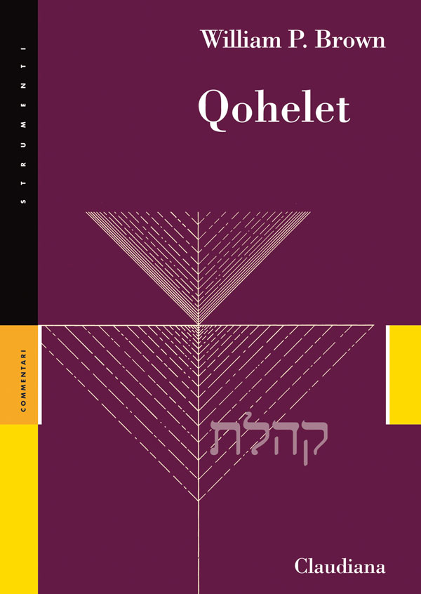 Qohelet - Commentario Collana Strumenti