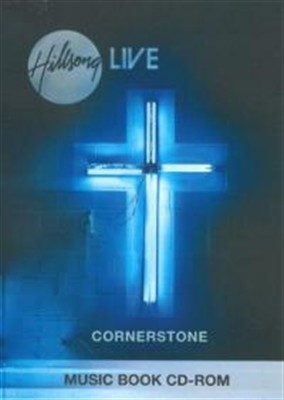 Cornerstone Digital Songbook