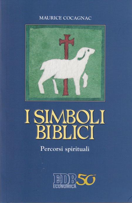 I simboli biblici