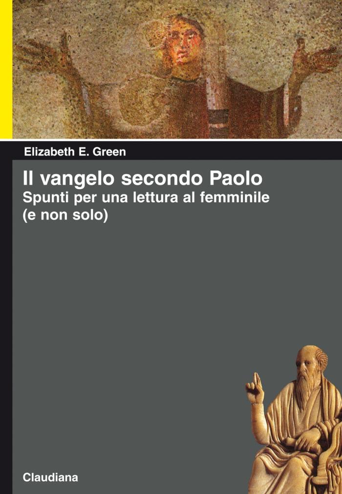 Il vangelo secondo Paolo