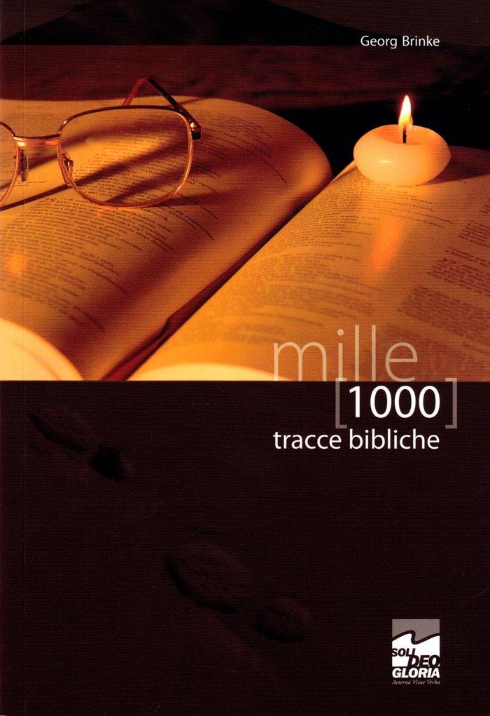 Mille tracce bibliche