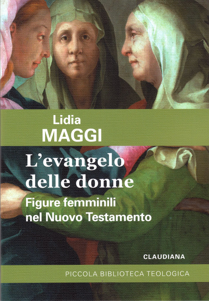 L'Evangelo delle donne