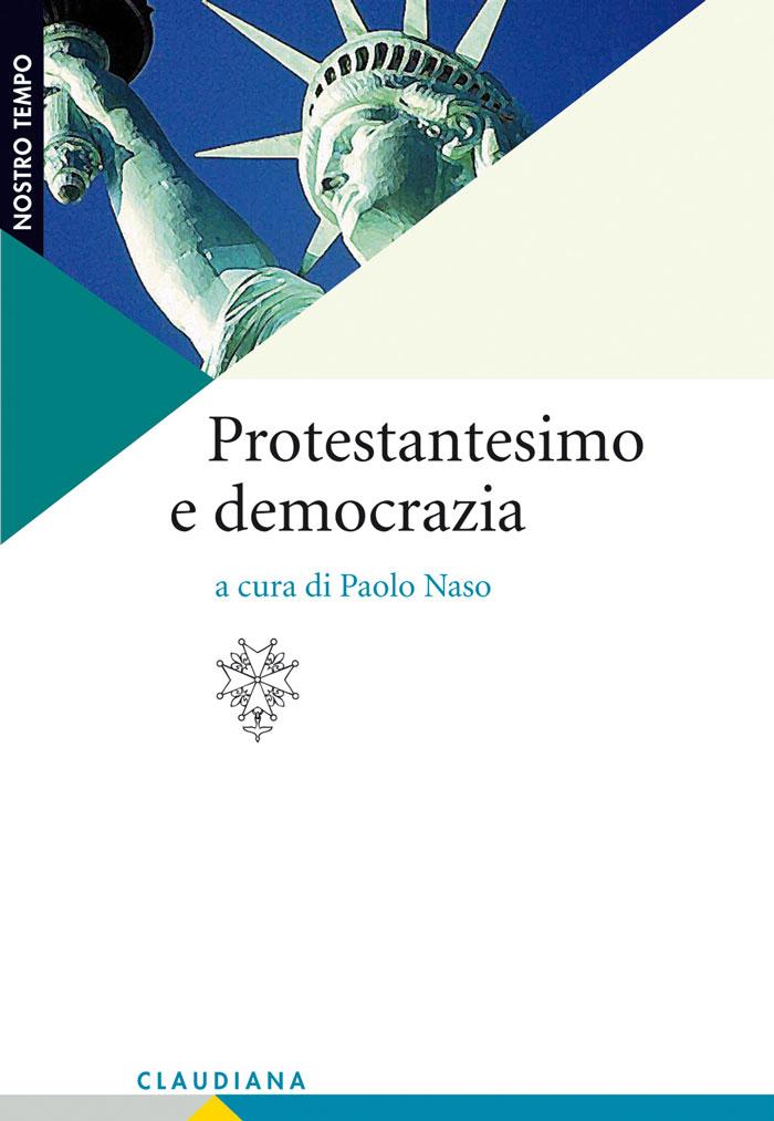 Protestantesimo e democrazia