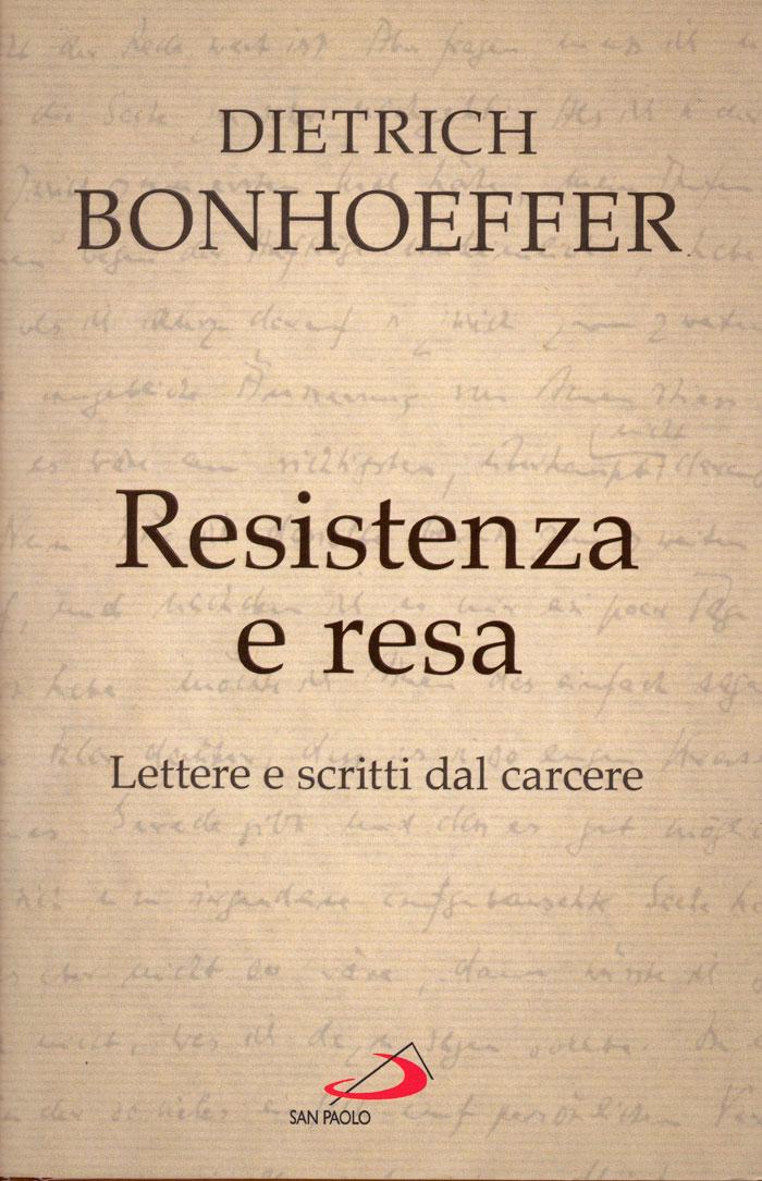 Resistenza e resa