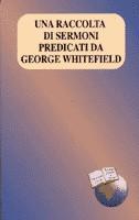 Una raccolta di sermoni predicati da George Whitefield