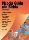 Piccola guida alla Bibbia