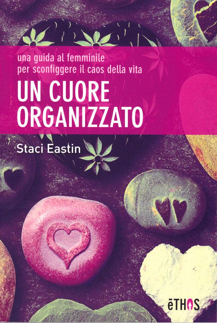 Un cuore organizzato