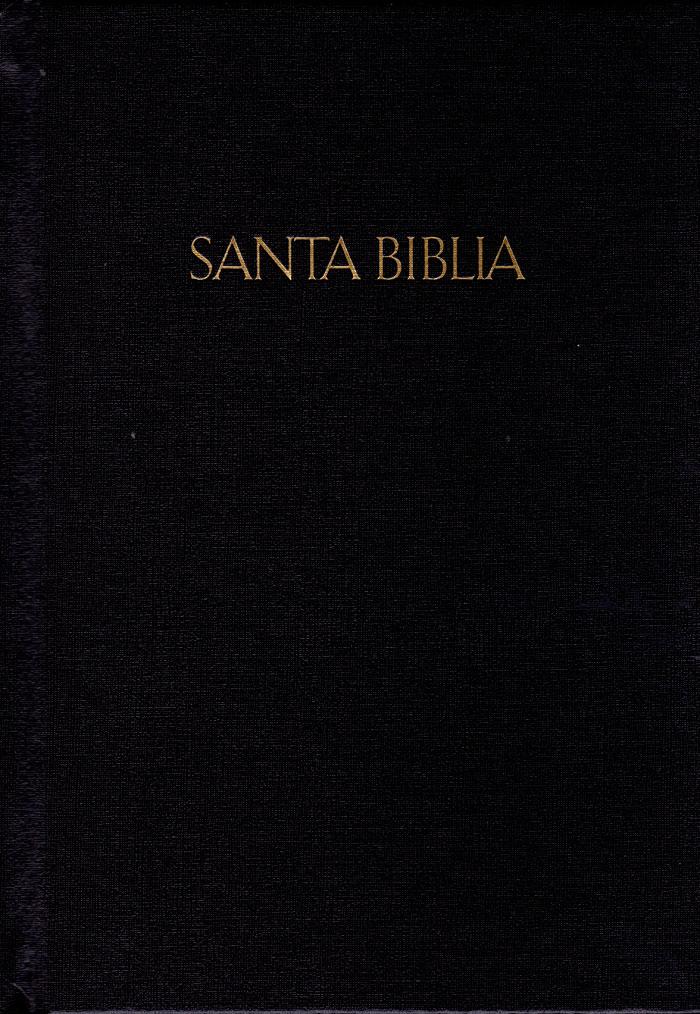 Biblia Holman Regalos y premios RVR60