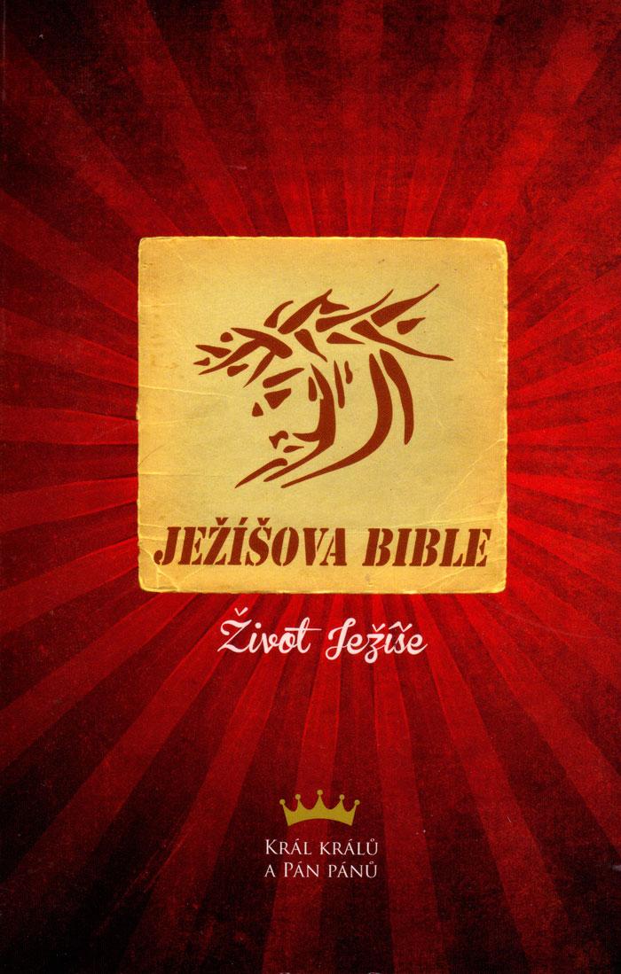Nuovo Testamento in Ceco versione 21° secolo (Překlad 21 století)