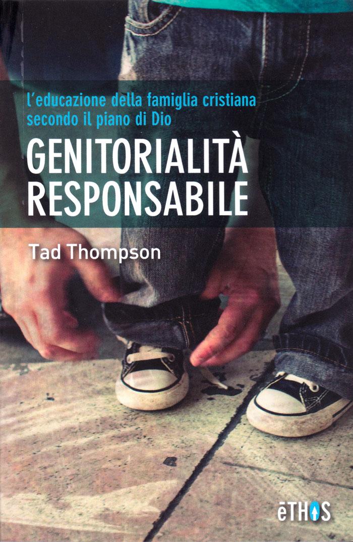 Genitorialità responsabile