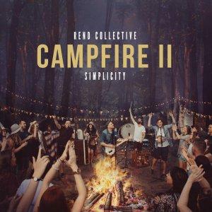 Campfire II Simplicity