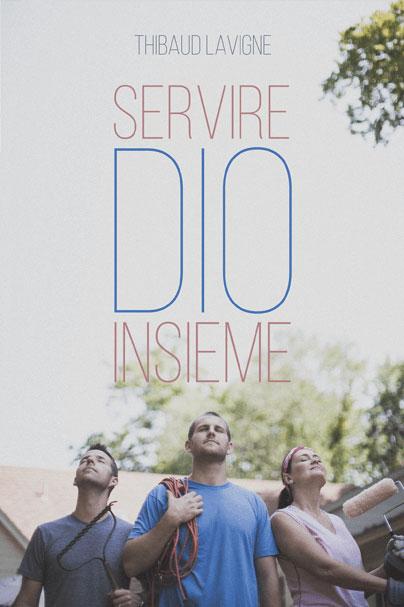 Servire Dio insieme