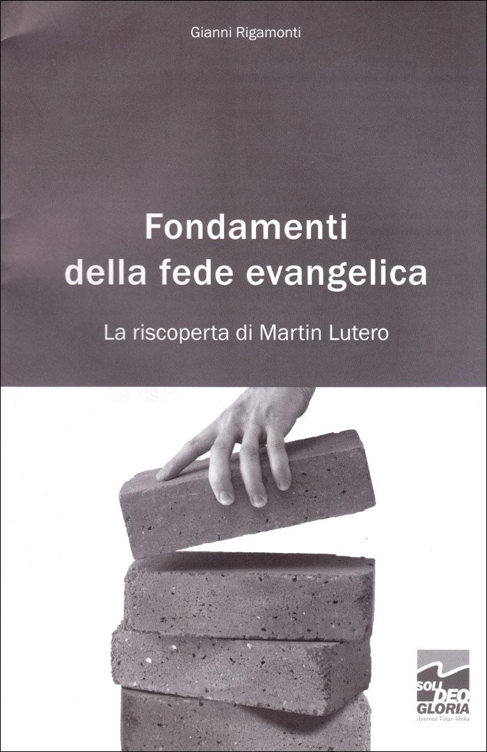 Fondamenti della fede evangelica