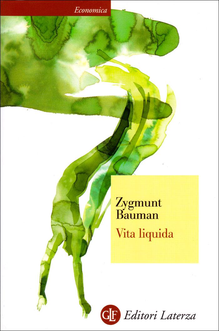 Vita liquida
