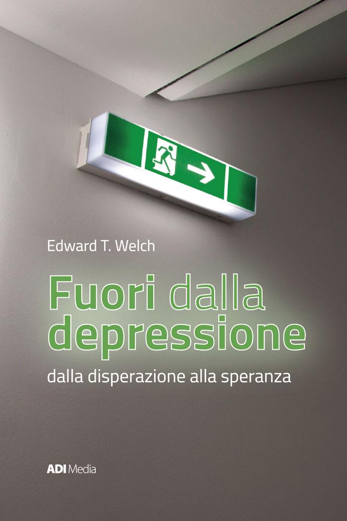 Fuori dalla depressione