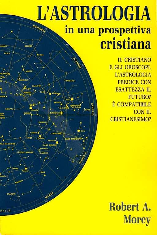 L'astrologia in una prospettiva cristiana