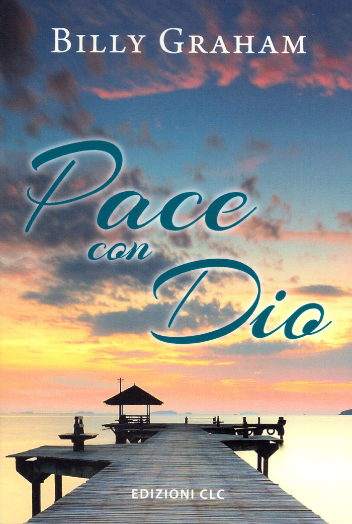 Pace con Dio