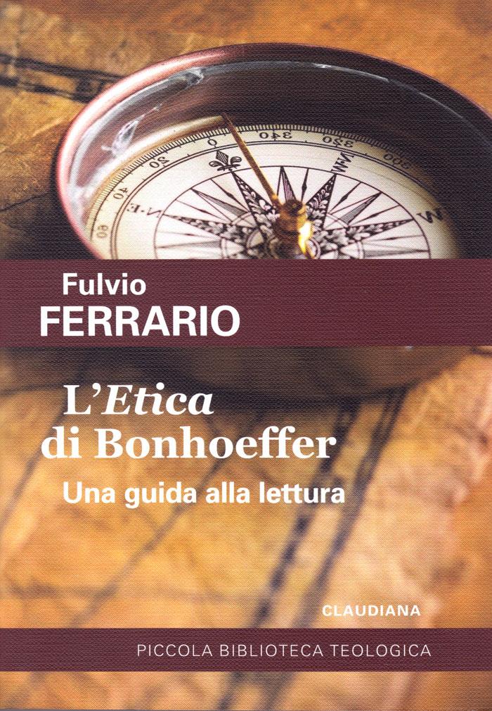 L'etica di Bonhoeffer