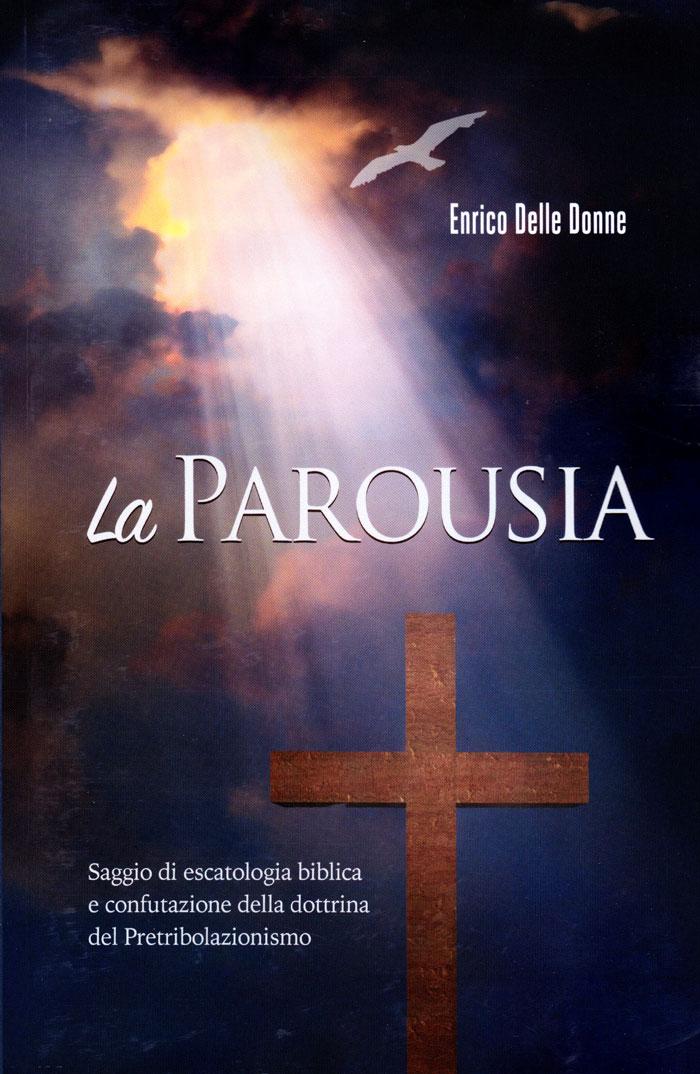 La Parousia