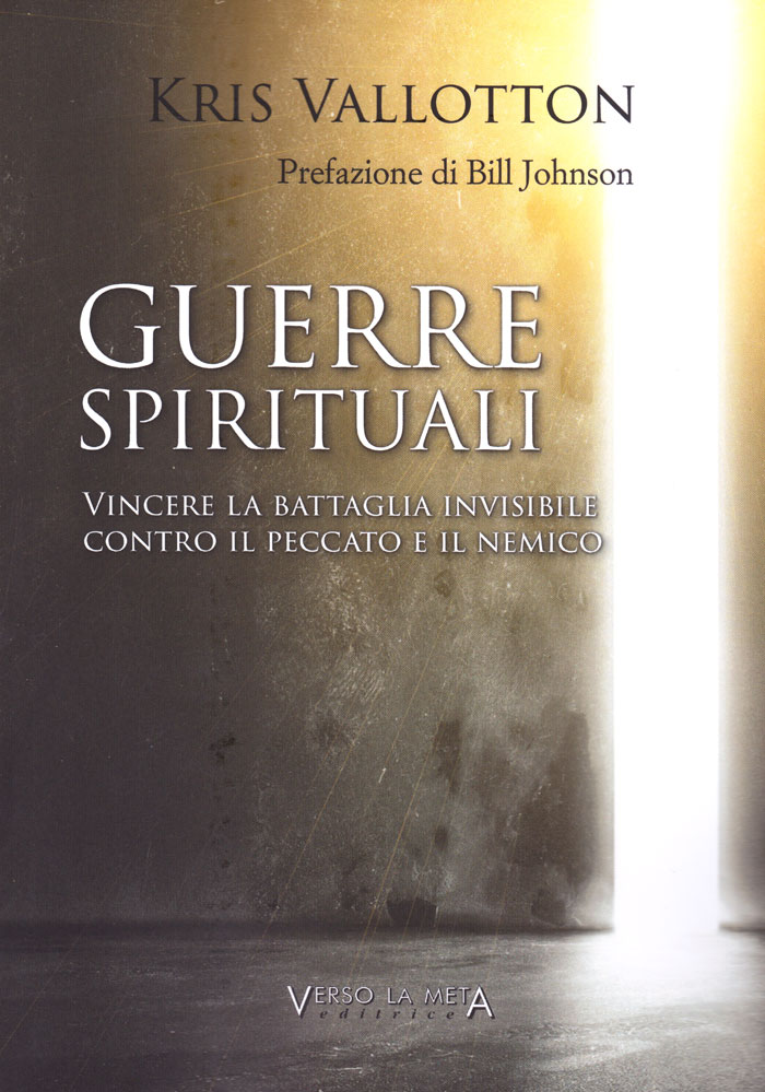 Guerre spirituali